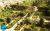 Delgosha_Garden_Shiraz4