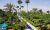 Delgosha_Garden_Shiraz8