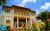 Delgosha_Garden__in_Shiraz
