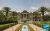 Eram_Garden_Shiraz