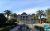 Eram_Garden_Shiraz2