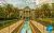 Eram_Garden_Shiraz3