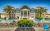 Eram_Garden_Shiraz4
