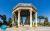Hafez_Tomb_2
