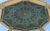 Hafez_Tomb_Ceiling_of_the_pavilion