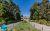 Hafez_Tomb__The_Garden