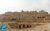 Izadkhast_Castle