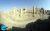 Izadkhast_Castle_photo