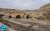 Safavid-period_bridge