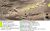Map_of_the_archaeological_site_of_Naqsh_e_Rostam