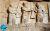 Sassanian_relief
