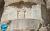 The_grandee_relief_of_Bahram_II