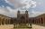 Nasir_ol_Molk_Mosque_Shiraz_11