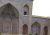 Nasir_ol_Molk_Mosque_Shiraz_13