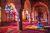 Nasir_ol_Molk_Mosque_Shiraz_14