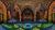 Nasir_ol_Molk_Mosque_Shiraz_2