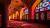 Nasir_ol_Molk_Mosque_Shiraz_4