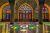 Nasir_ol_Molk_Mosque_Shiraz_5