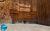 AChaemenian_Tomb