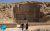 Achaemenid_Tomb_1