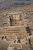 Achaemenid_Tombs