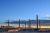 A_View_of_Persepolis