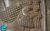 Achaemenian_Soldiers_1