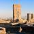 Palace_Of_Xerxes_-_The_Doorframes
