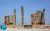 Persepolis_1