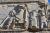 Persepolis_Bas-relief