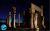 Persepolis_at_Night