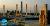 Persepolis_general_view