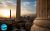 Remained_Columns