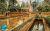Saadi__mausoleum_in_Shiraz__1