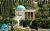 Saadi__mausoleum_in_Shiraz__2