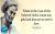 Saadi__mausoleum_in_Shiraz__9