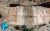 Victory_of_Shapur_II_Tange_Chogan_Shiraz