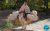 Kashan_Abyaneh__Historical_village