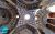 Kashan_Broujerdi_Historical__House