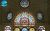 Kashan_Old_House_Stained_glass