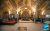 Kashan_Sultan_Amir_Ahmad___Historic_Bath