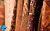 Kashan_souvenirs_Carpets