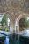 Qajar_Pavilion_Feen_Garden