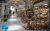 Yazd_Bazaar3