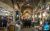 Yazd_Bazaar_5