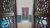 Rasoulian_House_4