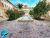 Rasoulian_House_5