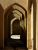 Creating_shadows_in_the_narrow_alleys_of_Yazd