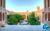 Yazd_Houses_3