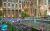 Yazd_Houses_5